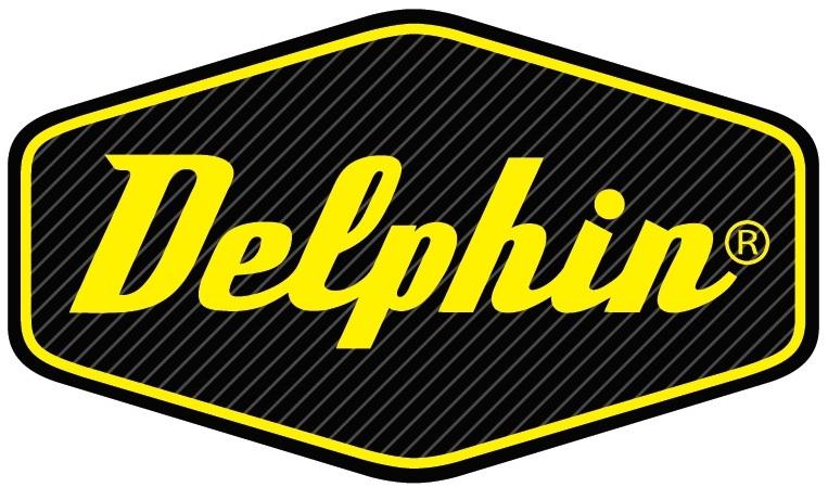 DELPHIN - VikingCarp horgász webáruház - pontyhorgászat c91b53bc74